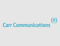 Carr Communications