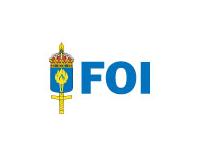 Totalförsvarets forskningsinstitut