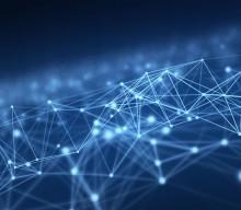 Watch DARWIN Webinar: Developing Alternative Working Methods in Case of System Failure